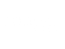 Baumer Joinery :: Bespoke handmade Furniture and Woodwork